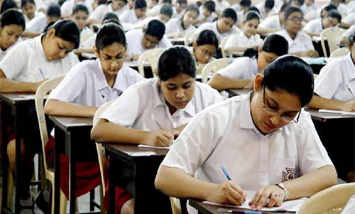 four sentenced to life in cbse question paper leak case