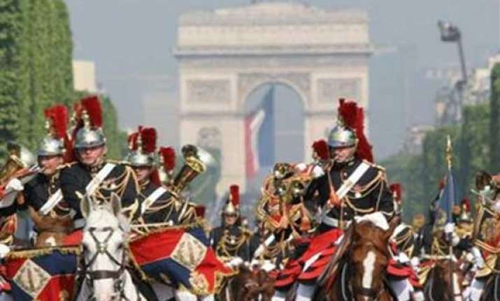 french republic day celebrated in puducherry