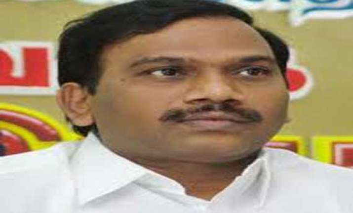 2g scam court allows raja to examine himself as witness
