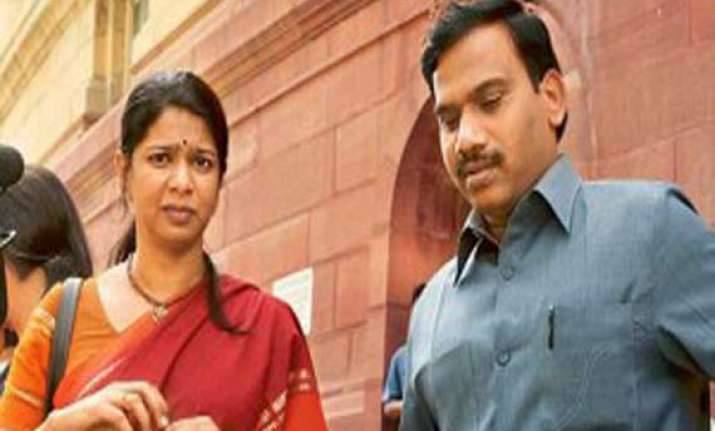 2g case raja others told to reply to 1 700 questions