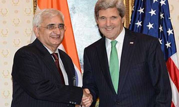 g 4 for intensifying efforts to bring reforms in unsc