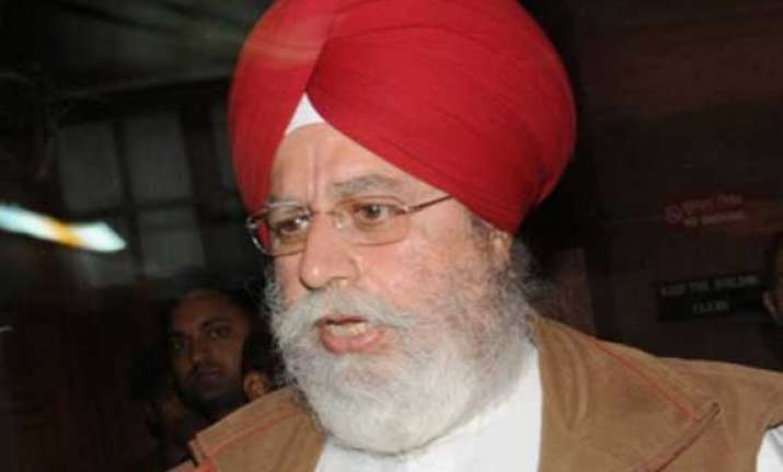 gjm hopes bjp s ahluwalia will champion gorkhaland cause