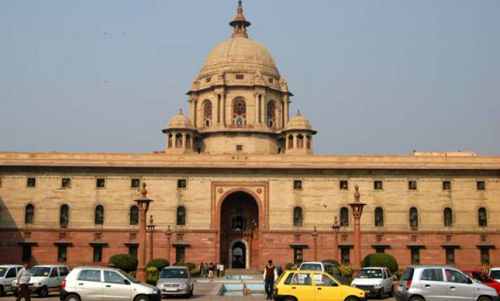 general budget likely on february 29 says finance ministry