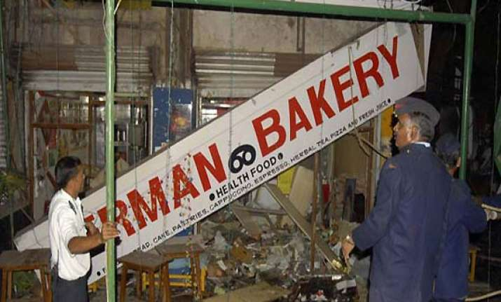german bakery to reopen this month end