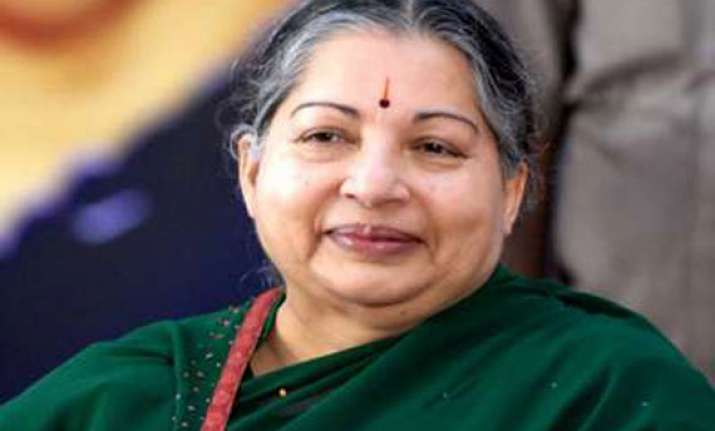 get amma mineral water at rs 10 a litre
