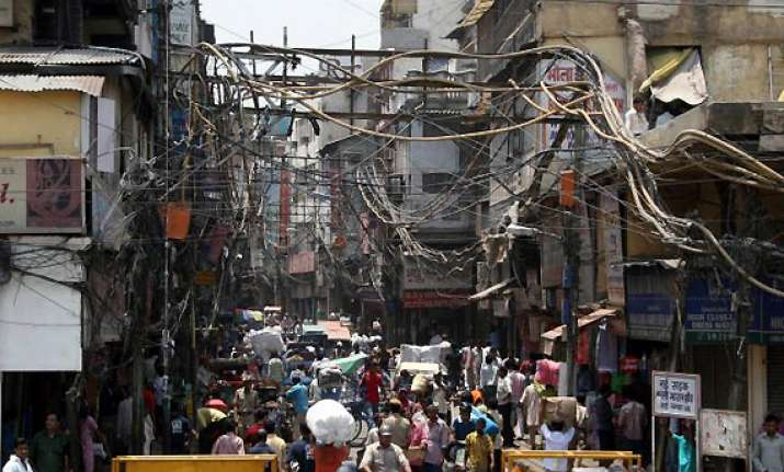 get ready to shell out more on electricity in delhi