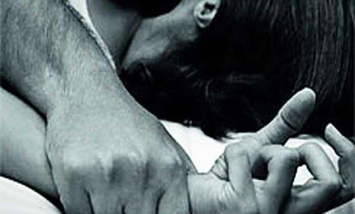 girls below 18 victims in most delhi rapes