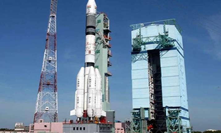 glitch puts off indian navigation satellite launch