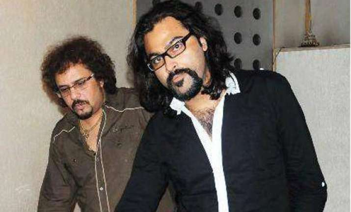 global kolkata anthem campaign to have face
