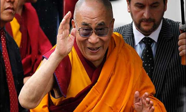 global events to mark 25 years of dalai lama s nobel prize