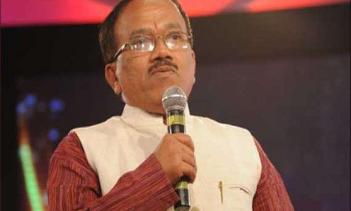 goa govt initiates steps to counter shortage of nurses