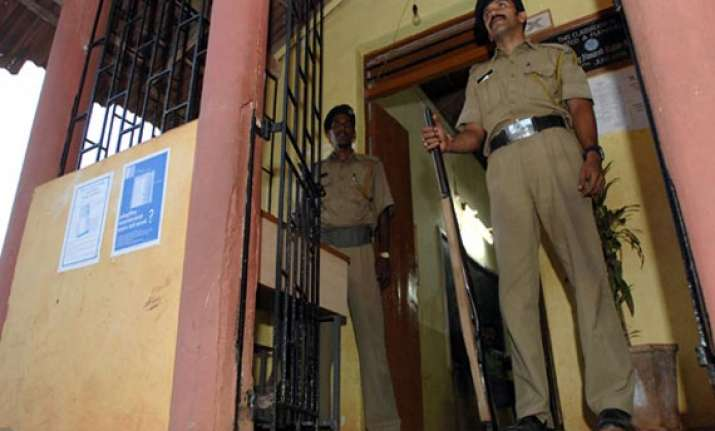 goa molestation police to reexamine witnesses