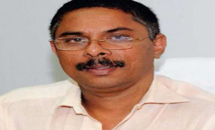 goa to start sea plane service by july tourism minister