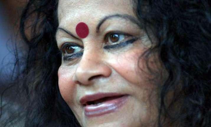 goswami s eyes donated to sankardev nethralaya