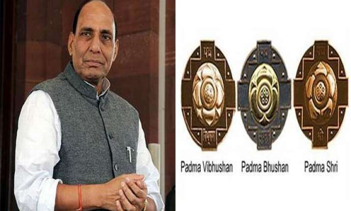 government invites nominations for padma awards