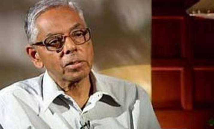 governor urges bengal political parties to accept verdict