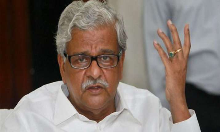 govt admits some files of coalgate scam missing