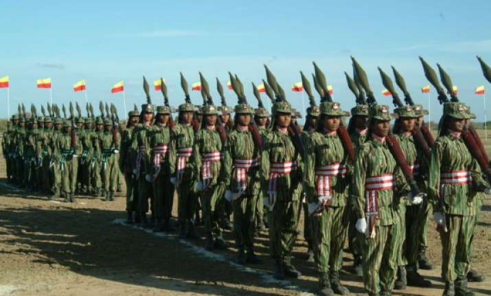 govt. extends ltte ban by five years terms it threat to