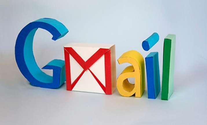 govt mulls ban of official usage of gmail yahoo