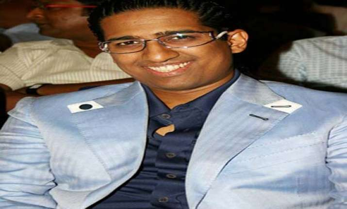 govt to appeal against court order blocking anti iipm