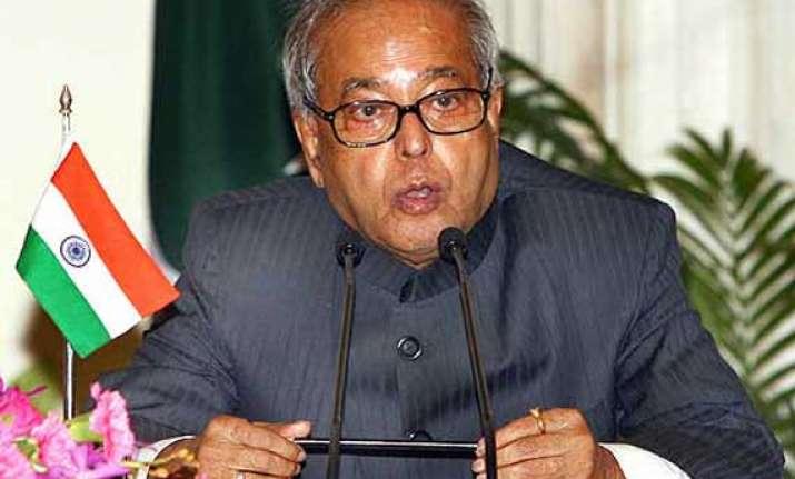 govt unfolds steps to upgrade infrastructure