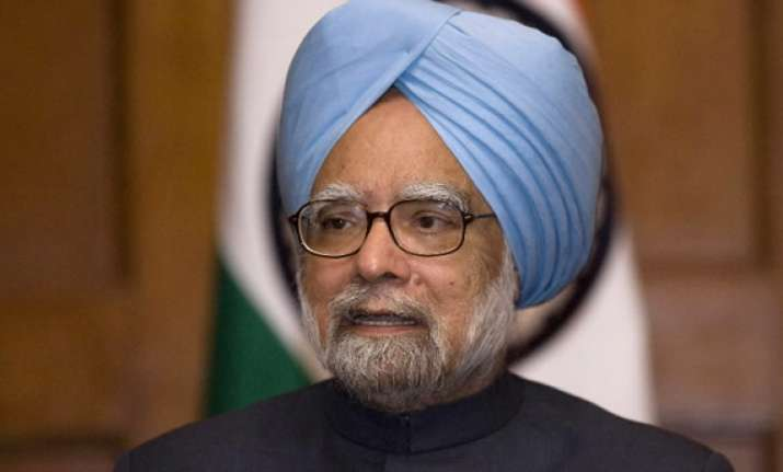 govt considering rs 1000 crore credit risk guarantee fund pm