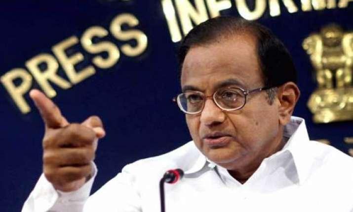 govt may accept one or two trinamool amendments on lokpal
