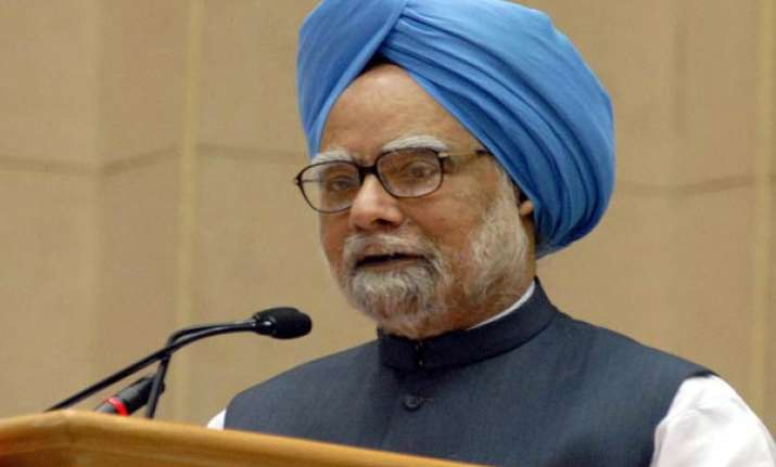 govt open to a reasoned debate on lokpal says pm