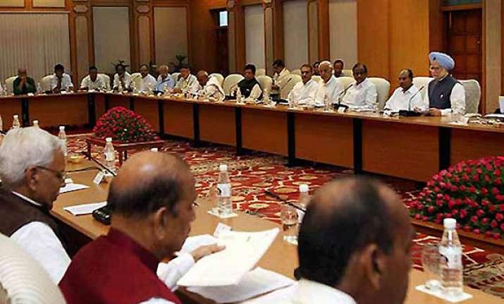 key upa allies want lokayukta provision deleted from lokpal