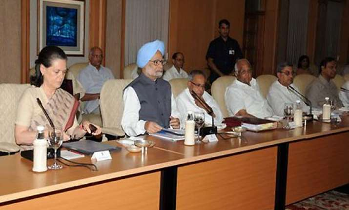 govt under pressure to include pm in lokpal
