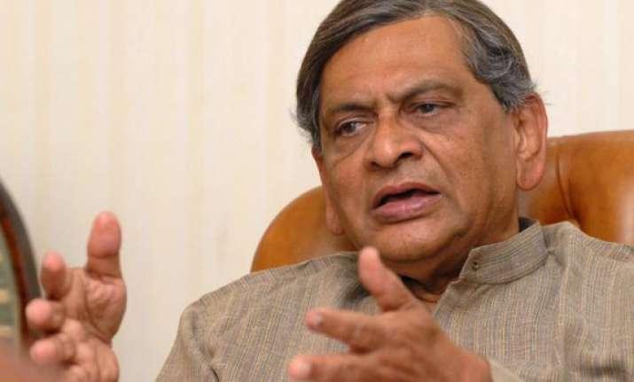 govt will study draft of resolution against lanka says