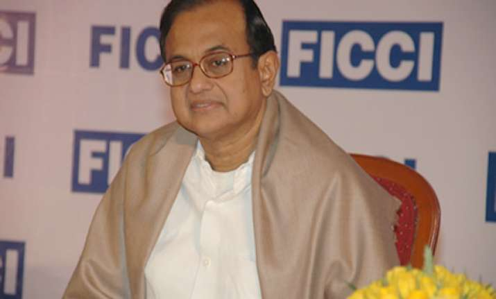 govt to launch direct cash subsidy transfer from jan 1