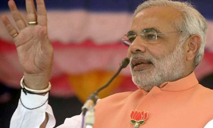 guj high court rejects plea to summon modi before riots