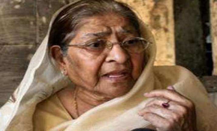 gujarat hc adjourns hearing on zakia s plea against clean