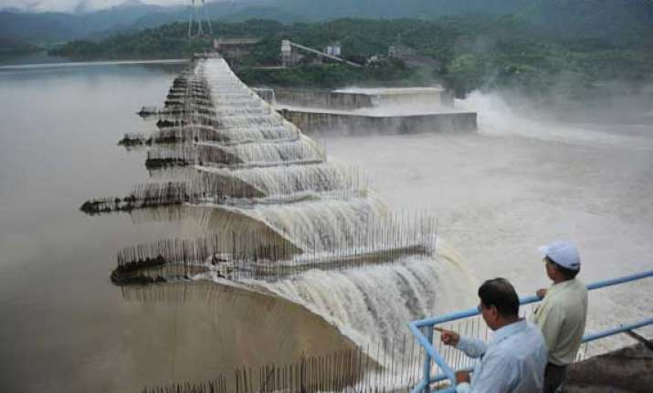gujarat gets approval to raise narmada dam height medha