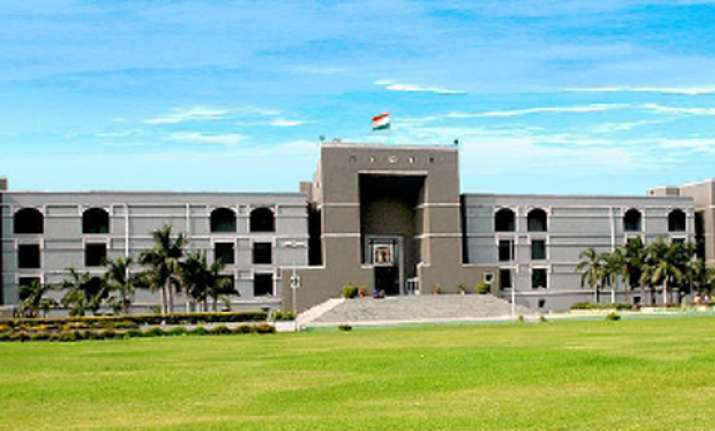 gujarat high court split on lokayukta appointment
