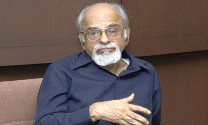 gujral in coma critical says doctor