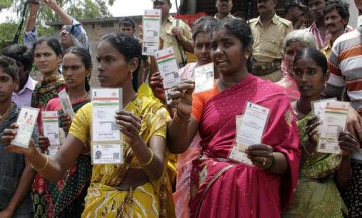 12 guntur villages all set for sarpanch polls