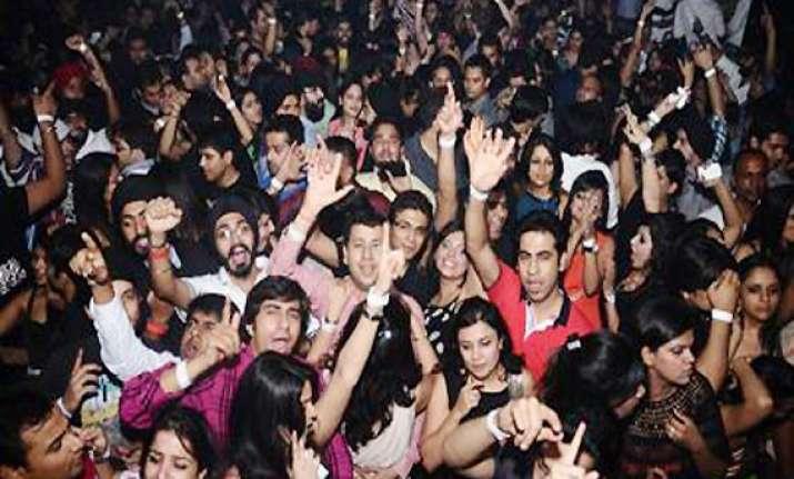 gurgaon has lowest sex ratio in haryana