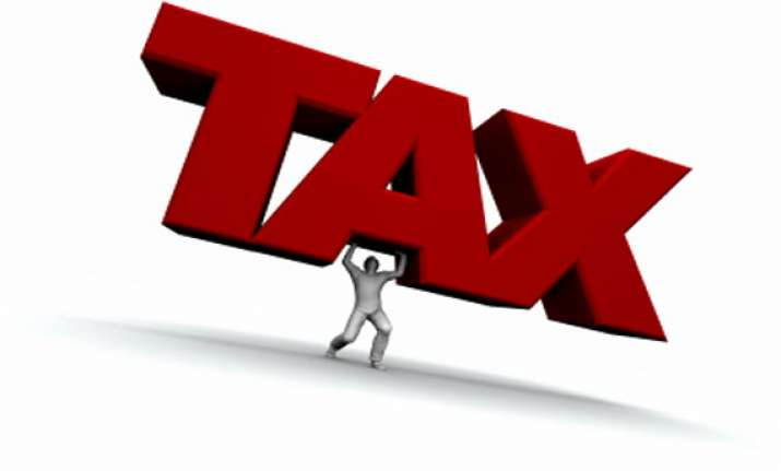 gurgaon tops sales tax collection in haryana