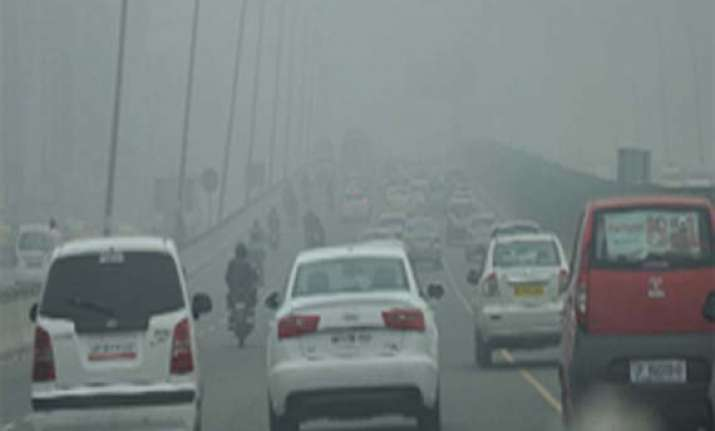 gurgaon villagers threaten to block nh 8 over traffic chaos