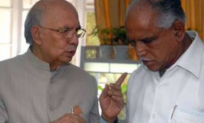 guv to send report on mining scam to president