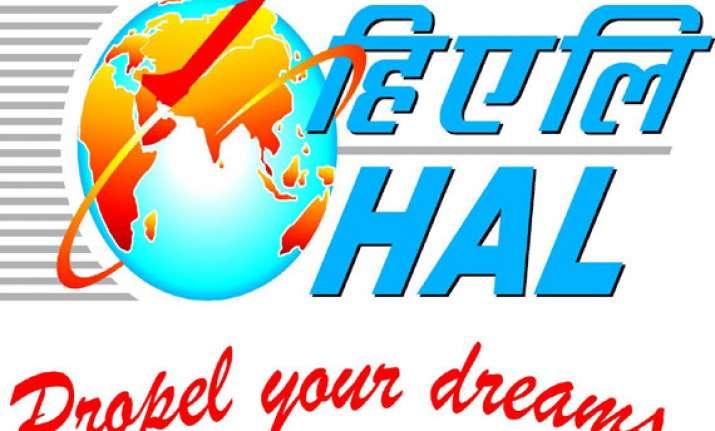 hal sets up faculty chair at iit kharagpur