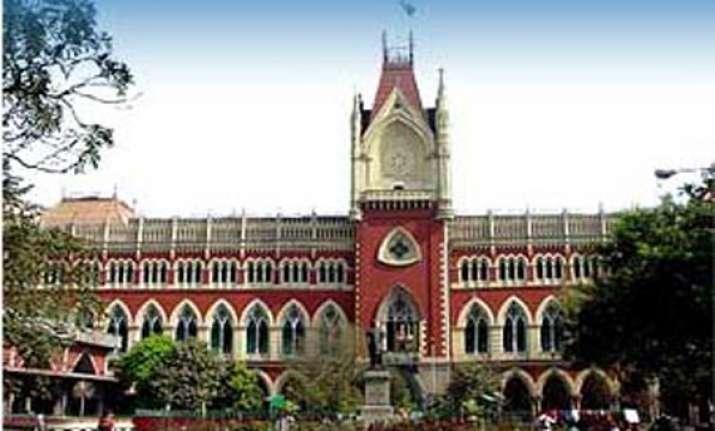 hc directs bengal govt to file atr in barasat gangrape