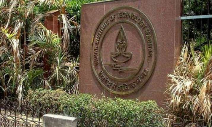 hc directs cbi to conduct probe into iit m appointments