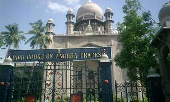 hc directs ministry to submit report on abuse of padma award