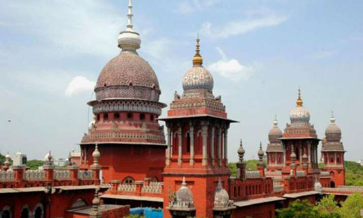 hc dismisses pil for protection of lord venkateswara