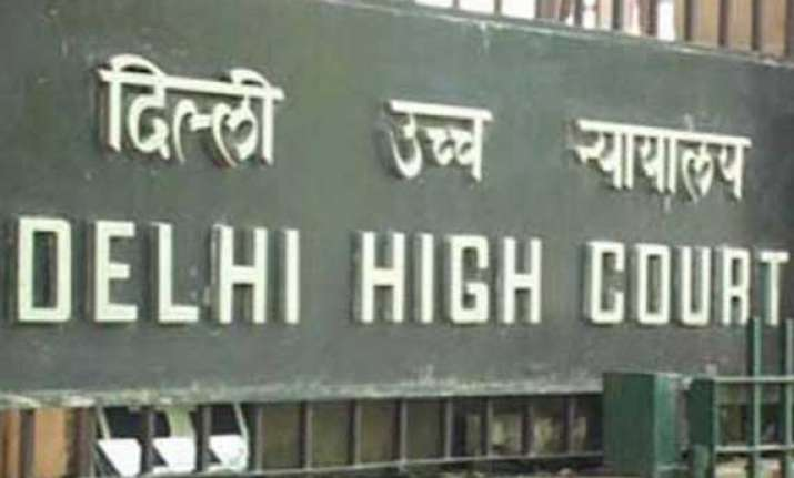 hc irked over rise in sexual offence cases raps centre state