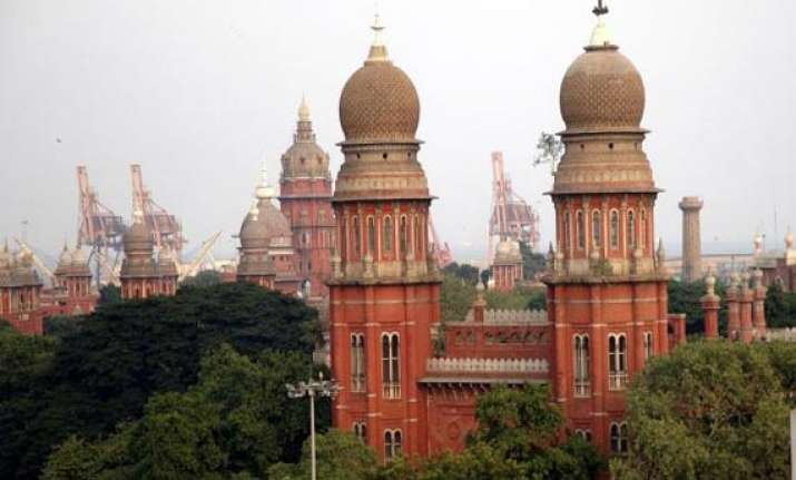 hc issue notices to central state governments