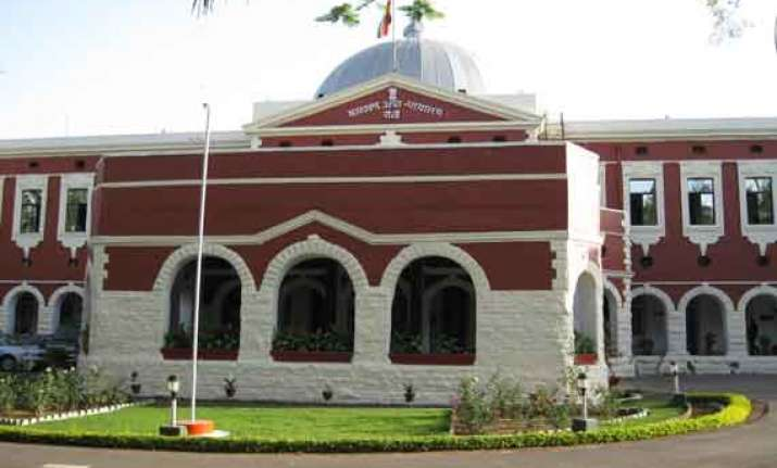 hc issues notices to jharkhand govt to submit report on